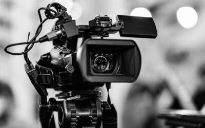 New Jammu & Kashmir Film Policy is attracting filmmakers worldwide